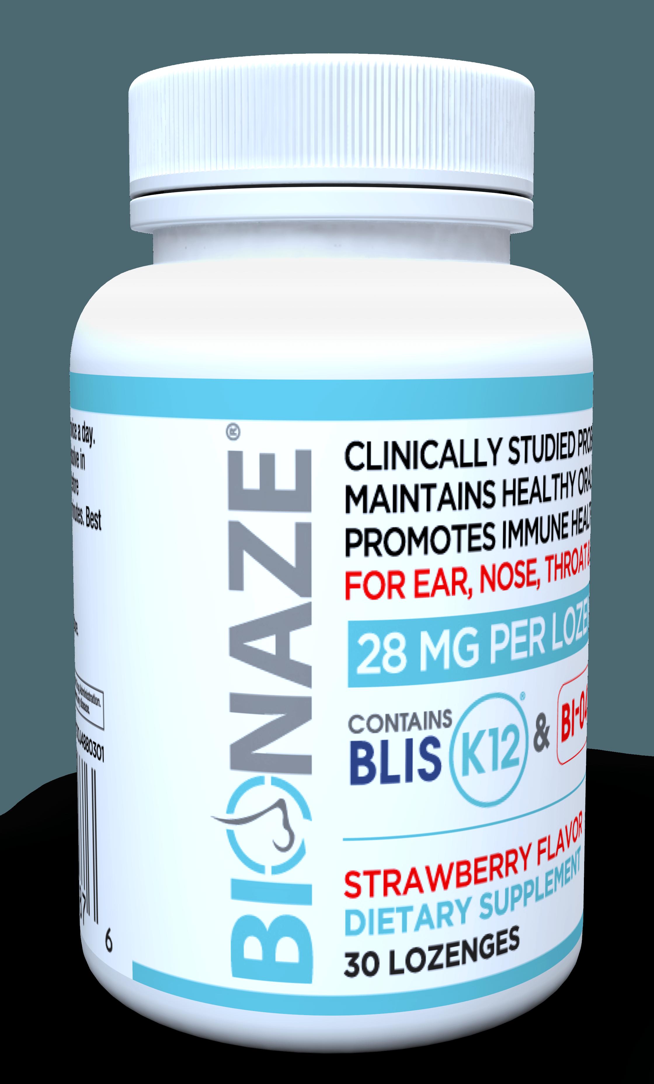 Bionaze™